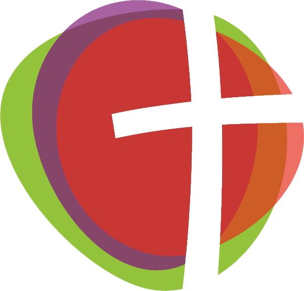 Katholische Pfarreien